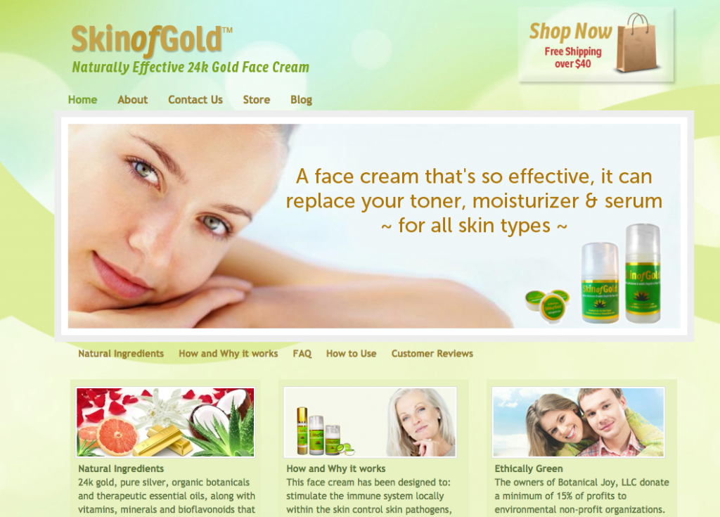 skin-of-gold-skin-cream
